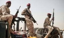 """الخرطوم: قوات أمنية كبيرة تترقب """"مليونية"""" المتظاهرين"""
