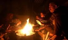 اتفاق التهدئة: نتنياهو يرفض انتقادات المعارضة ويلوح بعدوان على غزة