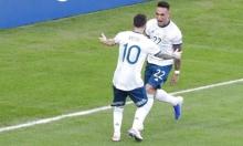 برشلونة يجهز عرضا ضخما للتعاقد مع شريك ميسي