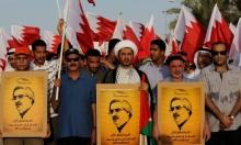 محكمة بحرينية توجه صفعة للنظام: إعادة الجنسية لـ92 شخصا