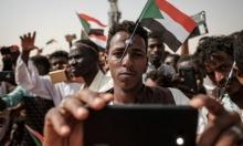 تظاهرات ضخمة في السودان دفاعًا عن سلمية الثورة ومدنيّتها