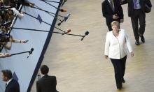 مساومات أوروبيّة: من يقود الاتحاد؟