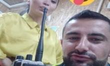 كازاخستان: صورة وتبعاتها؛ ضرب عمال عرب ومُطالبات بالتحقيق والشبكة تنتفض