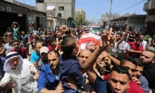 بالنصف الأول لـ2019: 84 شهيدا فلسطينيا بينهم سيدات وأطفال