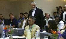 اتفاق التهدئة: الانتخابات الإسرائيلية قد تدفع لتصعيد ضد غزة