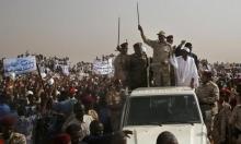 """السودان: الأمن يمنع مؤتمرا لـ""""تجمع المهنيين"""" و""""العسكري"""" يتوعد عشية الـ""""مليونية"""""""