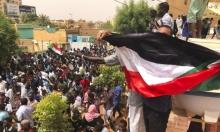 العثور على ثلاث جثث بأم درمان بعد احتجاجات الأحد بالسودان