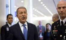ليبيا: حفتر يفرج عن ستة أتراك بعدد تهديدات أنقرة