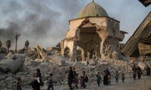 """تقرير أميركي يحذّر من """"عودة ثانية لداعش"""""""