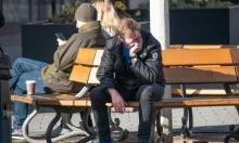 إيطاليا: نسبة البطالة دون الـ10% لأول مرة منذ سبع سنوات