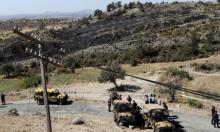 الهجوم الإسرائيلي على سورية: التوقيت ورد الفعل