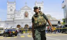 """سريلانكا: قائد الشرطة متهم بـ""""جرائم ضد الإنسانية"""" بسبب """"اعتداءات الفصح"""""""