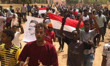 السودان: 7 قتلى و181 جريحا على درب استعادة الثورة