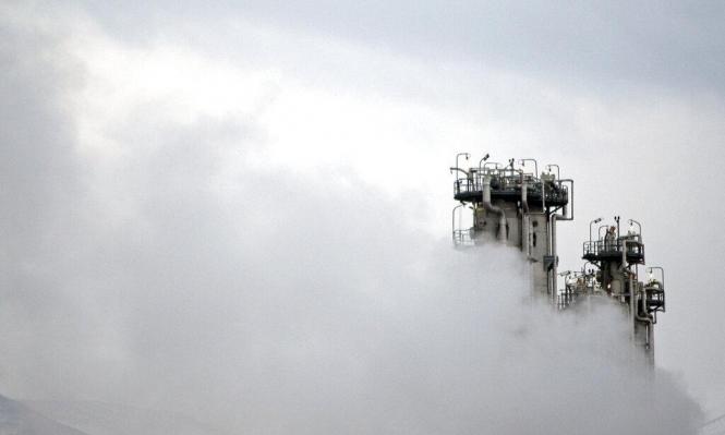 """نتنياهو يدعي أن طهران تتجه لسلاح نووي وسيكشف """"أكاذيب"""" جديدة"""