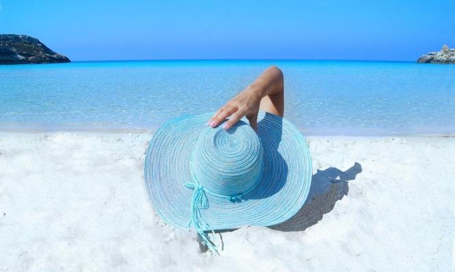 9 نصائح يُفضل اتباعها للحماية من أشعة الشمس