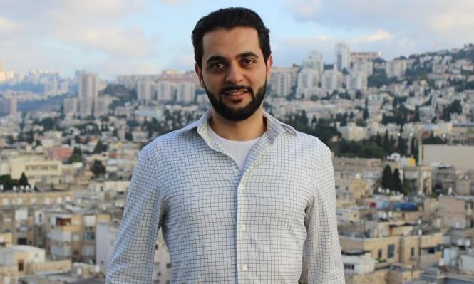 سفير بريطانيا الجديد في يومه الأول: تبييض صورة إسرائيل