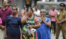 سريلانكا: توقيف قائد الشرطة على خلفية اعتداءات عيد الفصح
