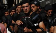 تركيا: اعتقال 63 شخصا على صلة بمحاولة انقلاب 2016