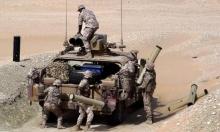 مُطالَبة بالتحقيق بصفقات السلاح بين أميركا والإمارات لاحتمال استخدامها بليبيا