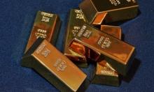 التوترات الجيوسياسية سبب التقلبات في سعر الذهب