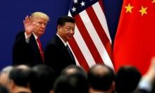 """استئناف المحادثات التجارية الأميركية - الصينية وحظرُ """"هواوي"""" ما يزال ساريا"""