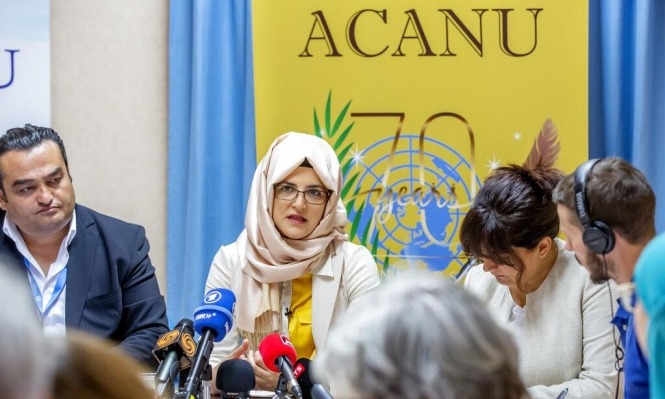 """قضية خاشقجي؛ """"التحقيق السعودي فقد شرعيته والمطلب تحقيق دولي"""""""