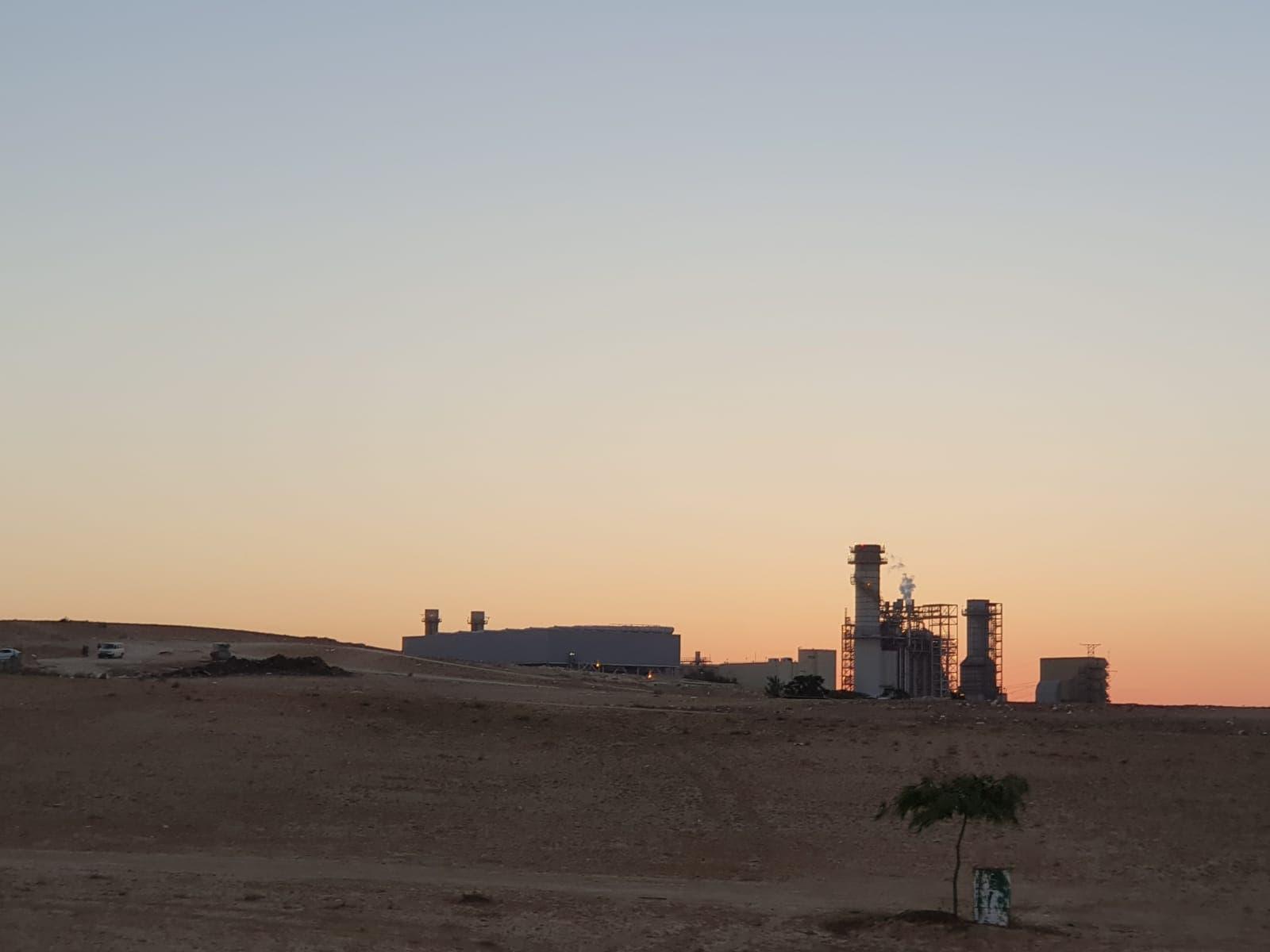 وادي النعم: اعتراف منقوص وصمود رغم انعدام الخدمات
