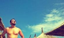 6 أطعمة تقي من أضرار أشعة الشمس