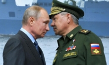 """روسيا: أسباب مقتل البحارة """"أسرار دولة"""" وترجيحات بأن الغواصة نووية"""