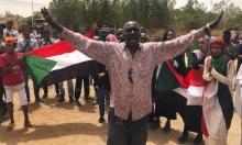 السودان: قرار بإطلاق سراح أسرى وتسمية قيادات للتفاوض المباشر