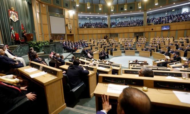 كتلة برلمانية أردنية تكشف تفاصيل صفقة الغاز الأردنية الإسرائيلية