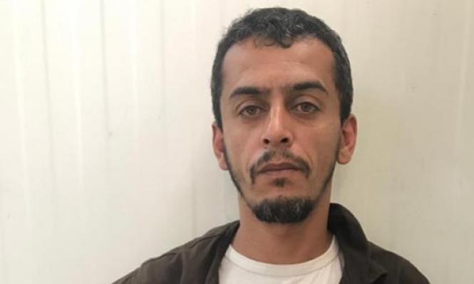 الشاباك يعتقل فلسطينيا بادعاء أنه خبير متفجرات ينتمي لحماس