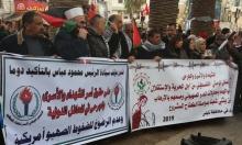 الفصائل بغزة تطالب المؤسسات الدولية التدخل لوقف معاناة الأسرى