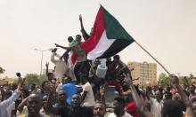 رغم المفاوضات: آلاف الطلاب يتظاهرون بالسودان لتسليم السلطة للمدنيين