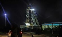 كندا: 34 عاملا عالقون في عمق 1000 متر تحت سطح الأرض