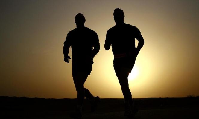 تثبيت وقت الرياضة اليومية يحرق الدهون أسرع