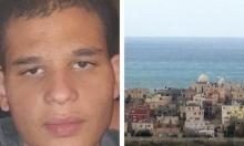 جسر الزرقاء: وفاة فتى بعد سنوات من تعرضه لرصاصة طائشة