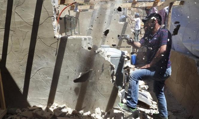 """""""هيومن رايتس ووتش"""" تدين الضغوطات اللبنانية على اللاجئين السوريين"""