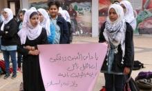 رفضا للاعتقال الإداري: 6 أسرى يضربون عن الطعام