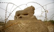 العراق يحتفل بإدراج بابل ضمن قائمة التراث العالمي