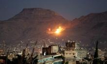 الحوثيون يعلنون استهداف مطاري أبها وجازان مجدّدًا