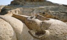 كان انهيار بعض الحضارات ضروريًا... هل ما زال كذلك؟