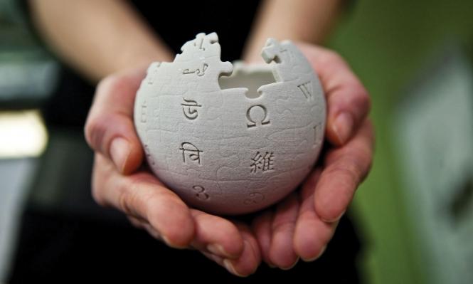 """انحيازًا لخصوصية المستخدمين: مؤسس """"ويكيبيديا"""" ينتقد """"فيسبوك"""" و""""تويتر"""""""