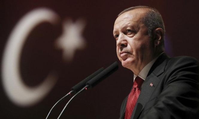 تركيا: إقالة حاكم البنك المركزي بمرسوم رئاسي