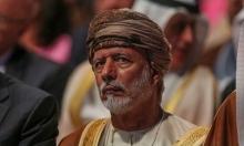 دمشق: وزير الخارجية العُماني يلتقي بالأسد والمعلم