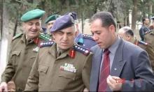 سورية: أنباء عن عزل سهيل الحسن بعد توترات مع الروس
