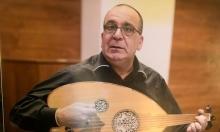 الناصرة: اتهام عبد المجيد واكد بقتل توفيق زهر