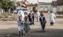 """السودان:تنسيقية القوى الوطنية ترفضاتّفاق """"العسكري"""" و""""قوى التغيير"""""""
