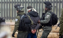 432 قرار اعتقال إداري بحق الفلسطينيين منذ بداية العام