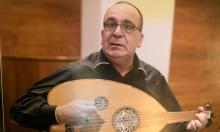 الناصرة: عائلة زهر مرتاحة من تقديم لائحة الاتهام
